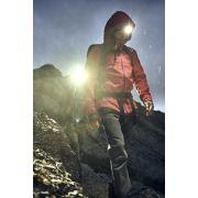 Women's Keele Peak Jacket image number 8