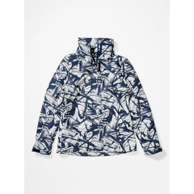 Women's PreCip® Eco Print Jacket