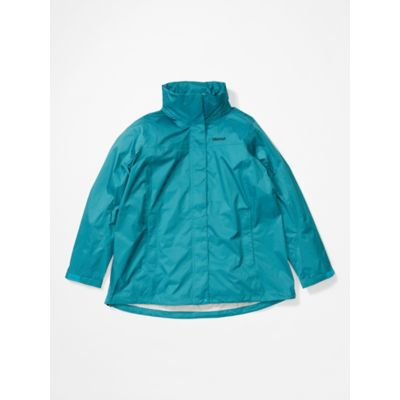 Women's PreCip® Eco Jacket Plus