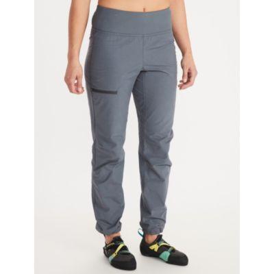 Women's Dihedral Pants