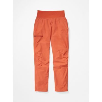 Women's Dihedral Pants