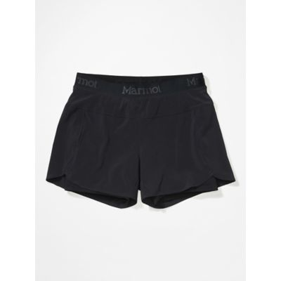 Women's Pulse Shorts