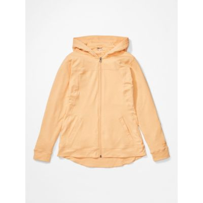 Women's Tomales Point Hoody
