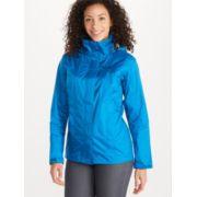 Women's PreCip® Eco Jacket image number 0