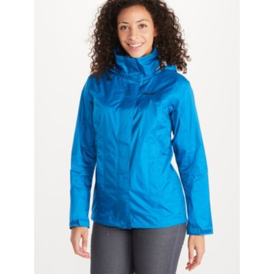 Women's PreCip® Eco Jacket