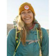 Women's PreCip® Eco Jacket image number 10