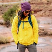 Women's PreCip® Eco Jacket image number 11