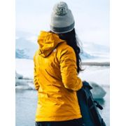 Women's PreCip® Eco Jacket image number 13
