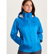Women's PreCip® Eco Jacket image number 3