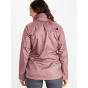 Women's PreCip® Eco Jacket image number 10