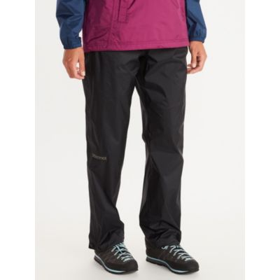 Women's PreCip® Eco Full-Zip Pants - Long