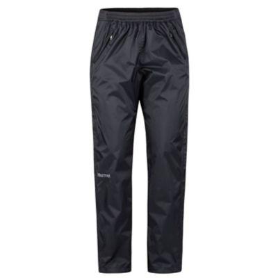 Women's PreCip® Eco Full-Zip Pants