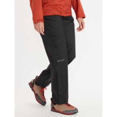 Women's PreCip® Eco Pants - Short