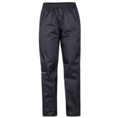 Women's PreCip® Eco Pants