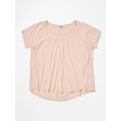 Women's Neaera Short-Sleeve Shirt Plus