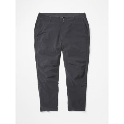 Women's Kodachrome Pants Plus