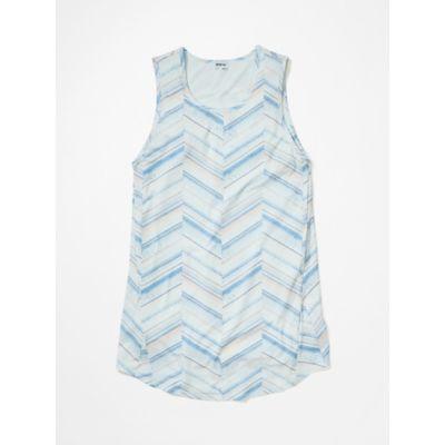 46950-8122-Wm's Estel Dress-HACHD