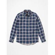 Women's Pescano Long-Sleeve Shirt image number 0