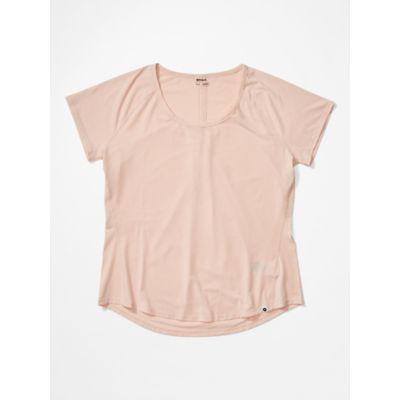 Women's Neaera Short-Sleeve Shirt
