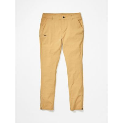 Women's Raina Pants