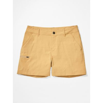 Women's Raina 5'' Shorts