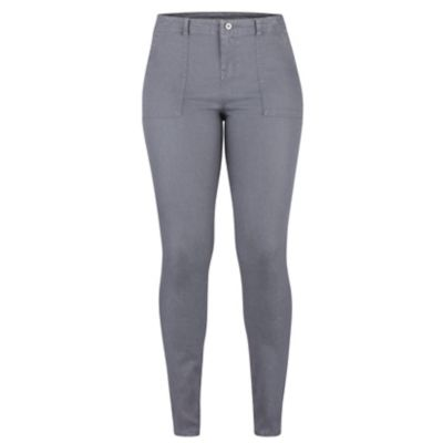 Women's Corinne Pants