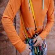 Women's La Linea Pullover image number 6