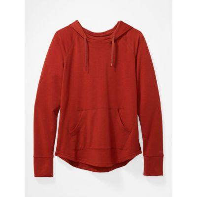 Women's La Linea Pullover