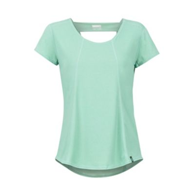 Women's Tula Short-Sleeve Shirt