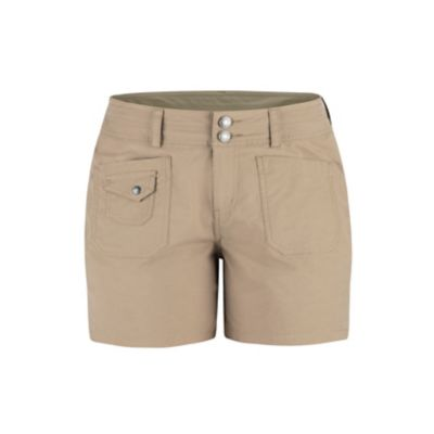 Women's Delaney Shorts