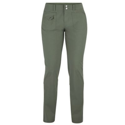 Women's Delaney Pants