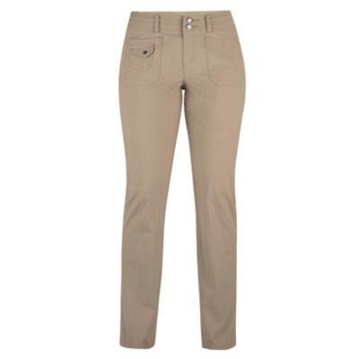 Women's Delaney Pants