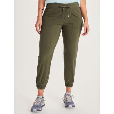 Women's Avision Jogger Pants