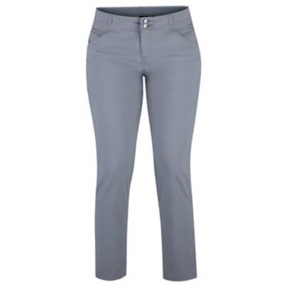 Women's Devonian Pants