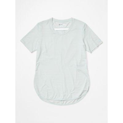 Women's Ellie Short-Sleeve Shirt