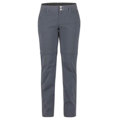Women's Kodachrome Convertible Pants
