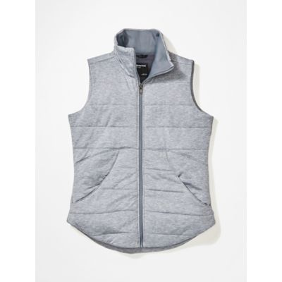 Women's Visita Insulated Vest