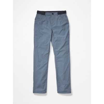 Women's Temescal Pants