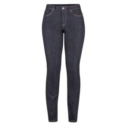 Women's Mira Jeans