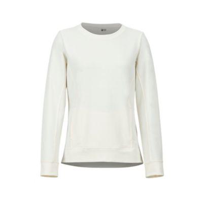 Women's Laurel Long-Sleeve Shirt