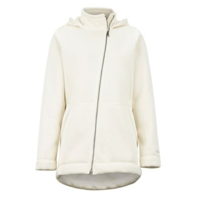 Women's Fair Haven Hoody
