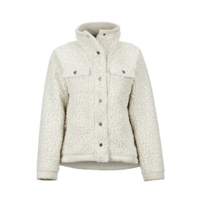 Women's Sonora Jacket