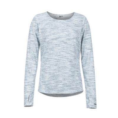 Women's Taylor Canyon Long-Sleeve Shirt