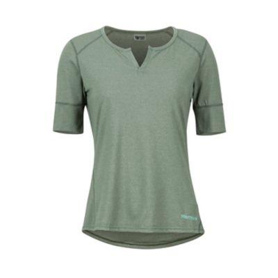 Women's Cynthia Short-Sleeve Shirt