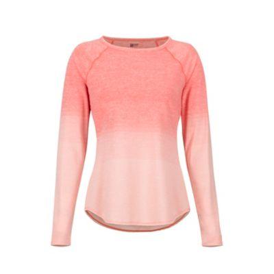 Women's Cabrillo LS Shirt