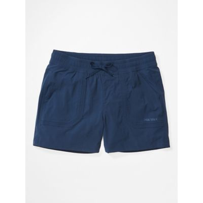 Women's Adeline Shorts