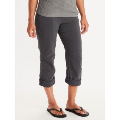 Women's Kodachrome Pants