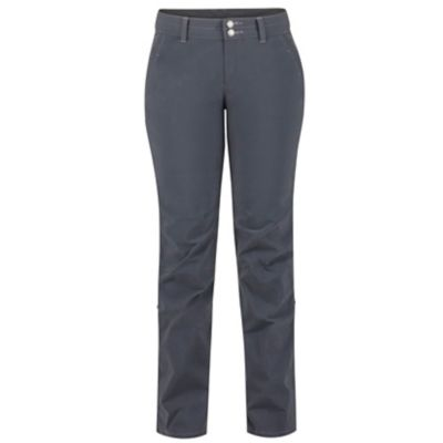 Women's Kodachrome Pants