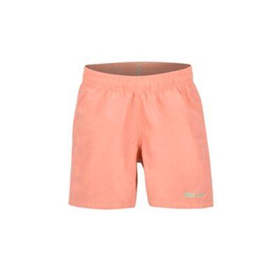 Girls' Augusta Maria Shorts