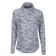 Women's Annie Long-Sleeve Pullover image number 2